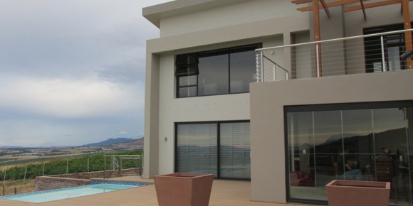 Modern Architecture In South Africa luxury residential architects, modern cape firm, south africa