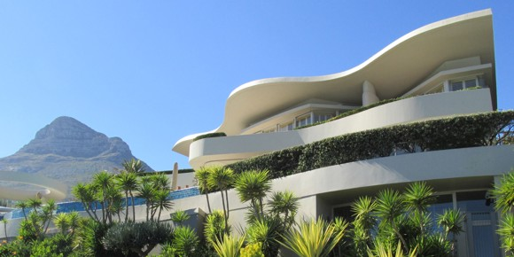 Modern Architecture Examples modern architecture in camps bay, contemporary examples in south