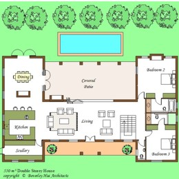 House Plans Cape Town Building Plans in Cape Town