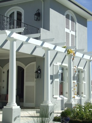 Custom Residential Architecture Based In Cape Town