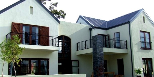 Architect services Cape Town